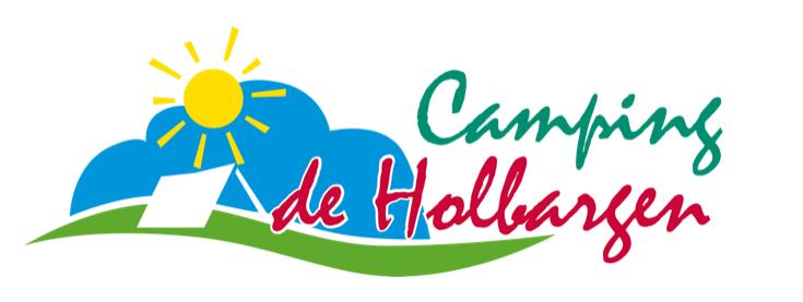 SVR Camping de Holbargen || Roden || Leek || Nietap